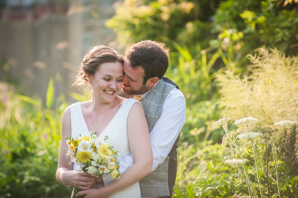 Sheffield wedding photographers, ringwood hall weddings