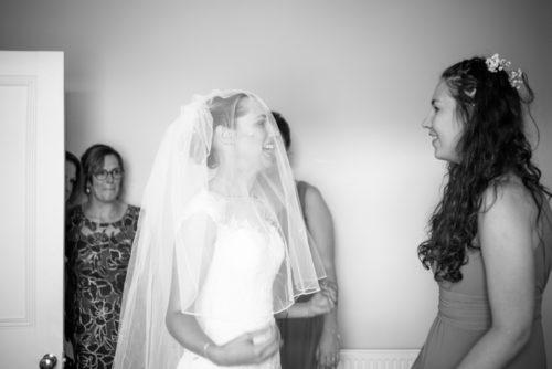 Sheffield-Wedding-Handsworth