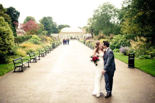 Botanical-Gardens-wedding-Sheffield