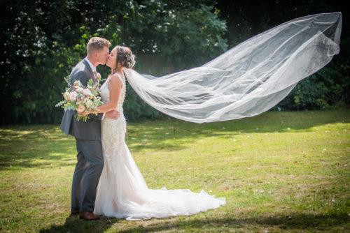 Mosborough-Hall-Wedding-Photography-Sheffield